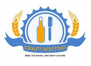 CraftWritingLogo